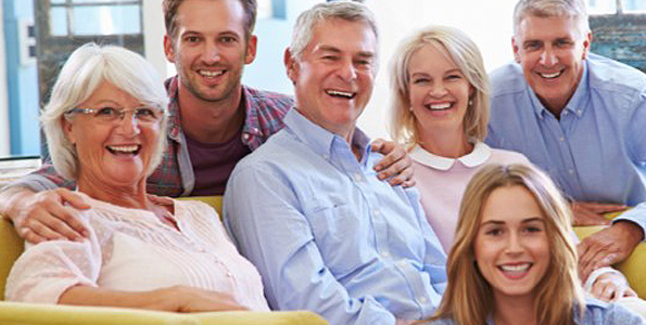 Do You Have an Estate Plan in Place?